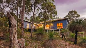 Luxury Holiday Homes Dunsborough by 85 1 Jpg