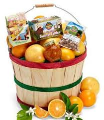 fruit gift ideas gourmet gift ideas orange world
