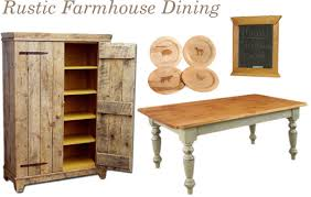 rustic farm dining table exploring rustic farmhouse dining tables vermont woods studios