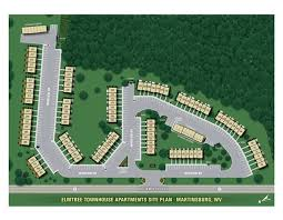 elmtree townhouse apartments martinsburg wv apartment finder