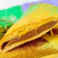 new orleans king cake delivery gambino s bakery king cakes delivered nationwide goldbely