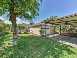 Attached Carports by 5719 Stewart Ave Galveston Tx 77551 Har Com