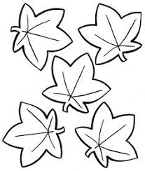 free tulip coloring pages printable tulip coloring pages