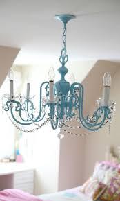 chandelier nursery ceiling lights toddler night light projector