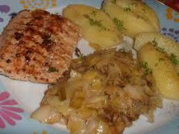 cuisine a la vapeur recettes de cuisine à la vapeur