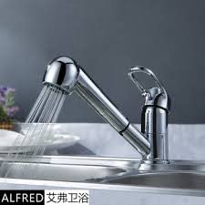 american kitchen faucet parts cheap american kitchen faucet parts find american kitchen faucet