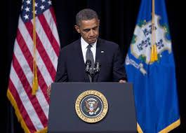 Barack Obama Flag The Obama Legacy A Promise Of Hope Abc News