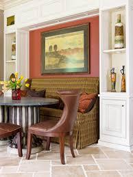 Tile Flooring Living Room Tile