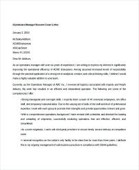 article cover letter 25 unique cover letter ideas on writing a cv