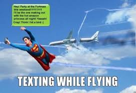 Funny Superman Memes - 40 hilarious superman memes that will have you roll