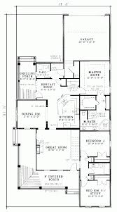 Houseplansandmore Country Home Floor Plans Shackelford Country Home Plan 055d 0049