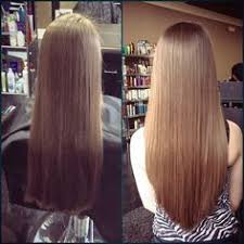 back of hairstyle cut with layers and ushape cut in back long haircuts for women back view google search hair cut