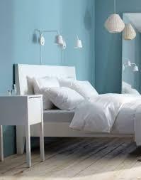 farben für schlafzimmer welche farbe im schlafzimmer ruaway