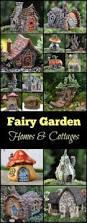 Miniature Gardening Com Cottages C 2 Miniature Gardening Com Cottages C 2 Coolest Christmas Fairy Tree Ever Fairy Pinterest Be Cool