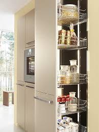 vorratsschrank küche küchenschränke übersicht über die küchen schranktypen