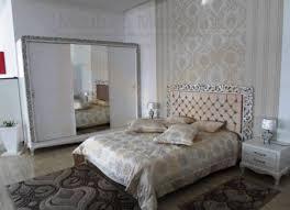 chambre de nuit chambre à coucher meubles kélibia messelmani