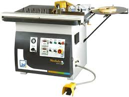 Woodworking Machines For Sale In India by India Jai Industries Woodworking Machinery India Jai Industries