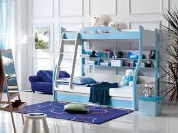 Low Bunk Beds Ikea by Bunk Beds Low Bunk Beds For Low Ceilings Ikea Mydal Bunk Bed