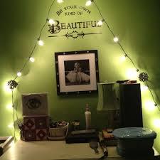 Marilyn Monroe Themed Bedroom by 14 Best Marilyn Monroe Themed Bedrooms Images On Pinterest