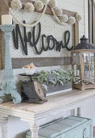3rd I Home Decor Best 25 Outdoor Entryway Decor Ideas On Pinterest Diy Outdoor