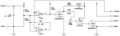 diagrams 1024768 security light wiring diagram u2013 nelson security