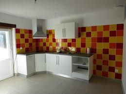 chambre a louer 93 maison 1 chambre à louer loire atlantique 44 location maison 1