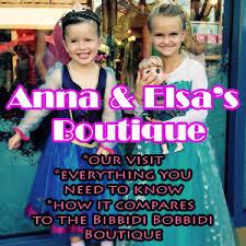 complete review anna elsa u0027s boutique compares