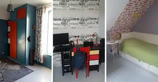 chambres d ado rénovation décoration des chambres d adolescents
