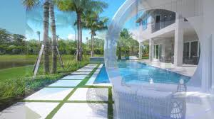 Gl Homes Floor Plans by Riverside Plan At Berkeley In Boca Raton Florida By Gl Homes