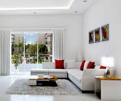 Godrej Kitchen Interiors 638 Sq Ft 1 Bhk 1t Apartment For Sale In Godrej Properties E City