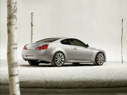 100 reviews 2008 infiniti g37s coupe on margojoyo com