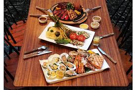 id馥 am駭agement cuisine am駭agement bar cuisine 100 images am駭agement cuisine en l 100