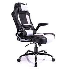 chaise bureau gaming empire gaming mamba chaise gamer fauteuil gamer siège gamer chaise