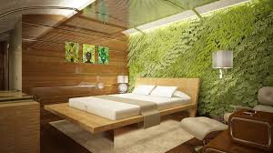 Private Plane Bedroom Private Boeing 787 9 Dreamliner U0027living Wall U0027 Designed By Edése