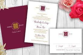 wedding invitations etiquette must etiquette on preparing your wedding invitations