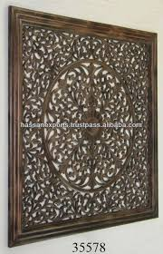 wood wall carvings mdf carved wooden wall panels buy wooden wall panel carved