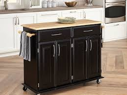 ikea kitchen island cart 100 images ikea kitchen carts