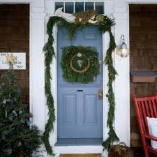 Christmas Decorations Duck Egg Blue by 14 Best Duck Egg Christmas Images On Pinterest Christmas Time