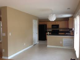 decor notable paint colors for zen bathroom satisfying kitchen