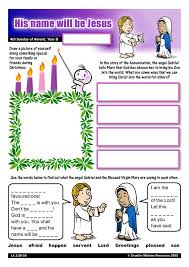 children u0027s liturgy and catechetical resources