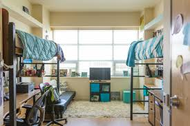keeping your dorm room organized the daily illini