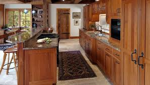Made In China Kitchen Cabinets by Kitchen Cabinets In Dining Room Exitallergy Com