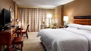wedding venues saskatoon sheraton cavalier saskatoon hotel
