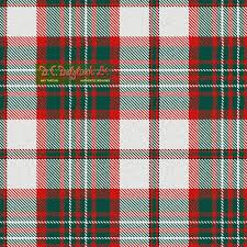tartan design design your own tartans at scotweb kilt u0026 tartan