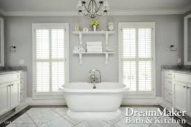 master bath dreammaker bath u0026 kitchen