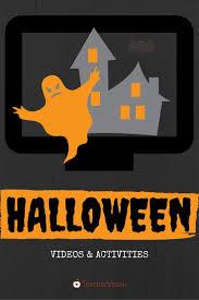104 best halloween teaching ideas images on pinterest teaching
