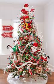 christmas tree decorations 2016 u2013 happy holidays