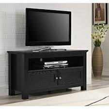 target black friday sony tv stands black friday deals on tv stands tvs and red corner