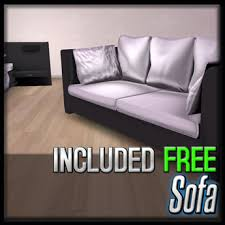 where to buy free hug sofa second life marketplace free react hud all in one free ao
