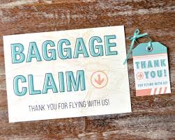 travel themed bridal shower travel theme bridal shower thank you tags and sign diy printable